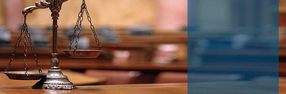 Overview of Litigation