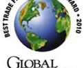 GlobalFinance-Award-thumbna