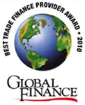 GlobalFinance-Award-thumbna