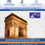IABS2014
