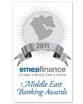 EMEA Finance