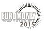 euromoney2015